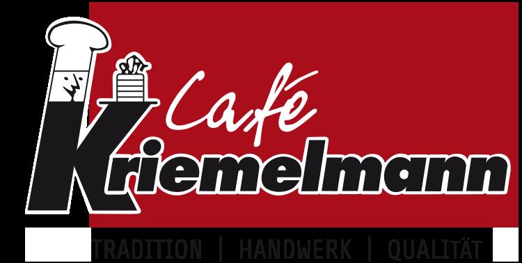 Cafe Kriemelmann